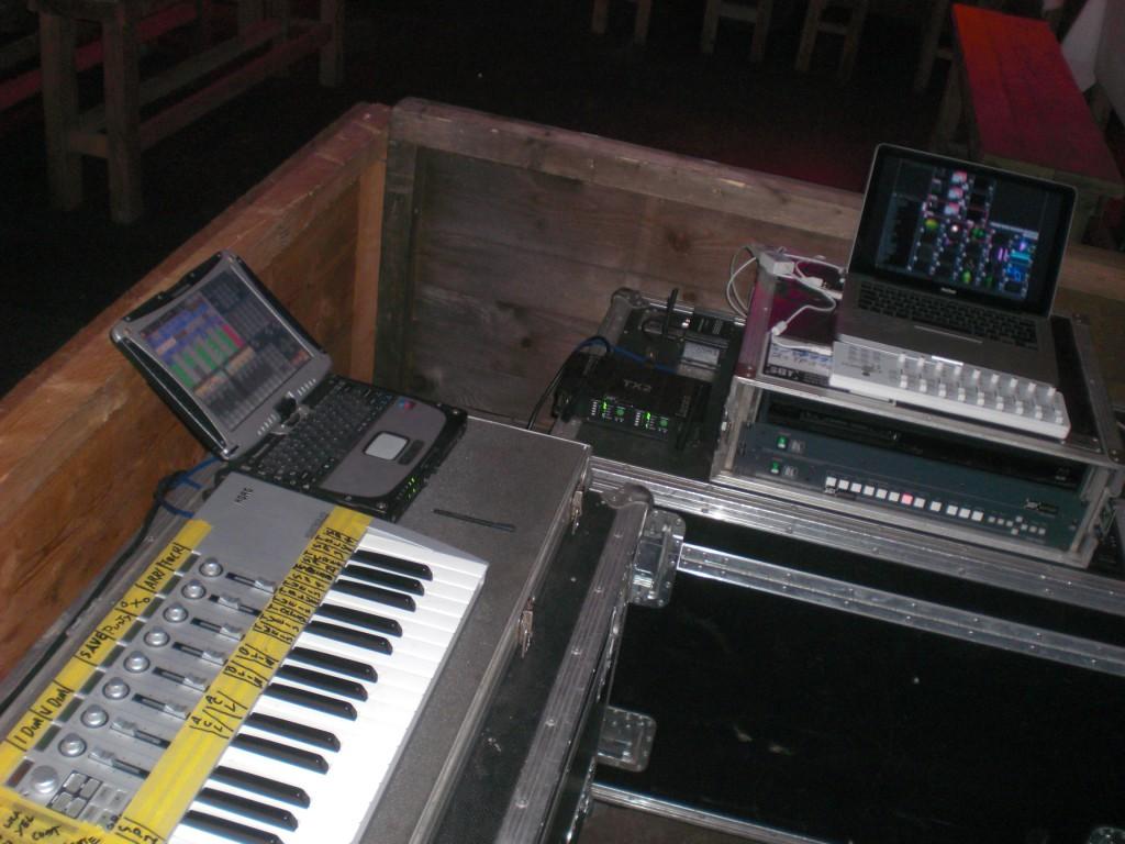 CIMG9857