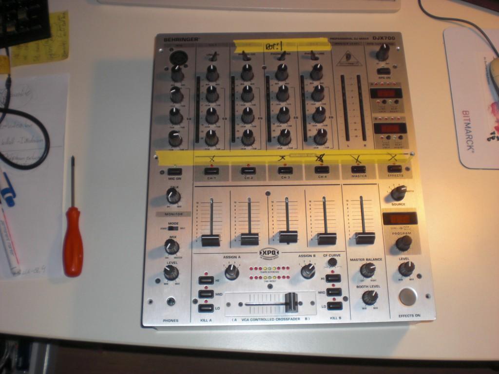 CIMG9906