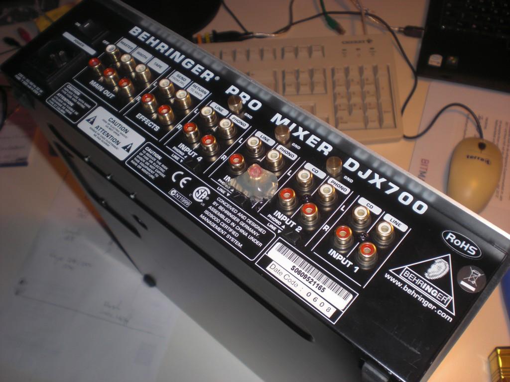 CIMG9942